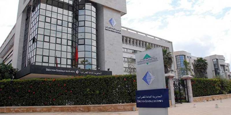 Fiscalité: La DGI clarifie le statut des voyagistes
