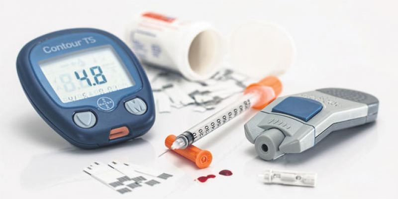 Diabète, un fléau qui s'aggrave