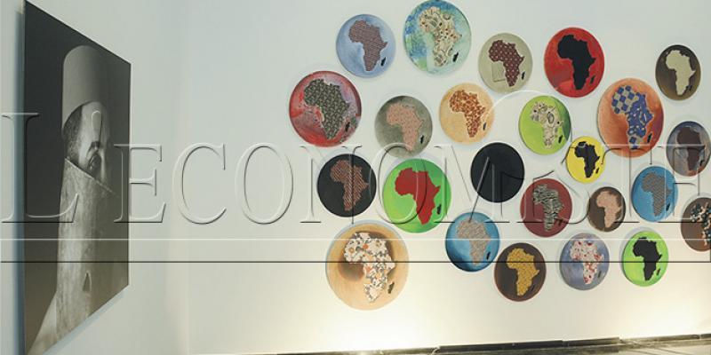 Interculturalité: Les artistes doivent s'impliquer davantage