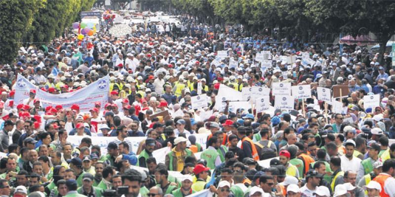 Dialogue social: Les syndicats menacent de reprendre les hostilités