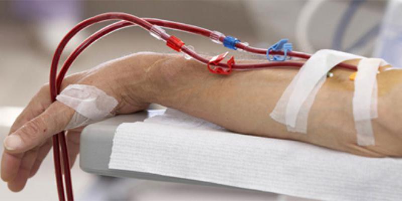 Dialyse: Le Centre régional de Dakhla renforce ses équipements