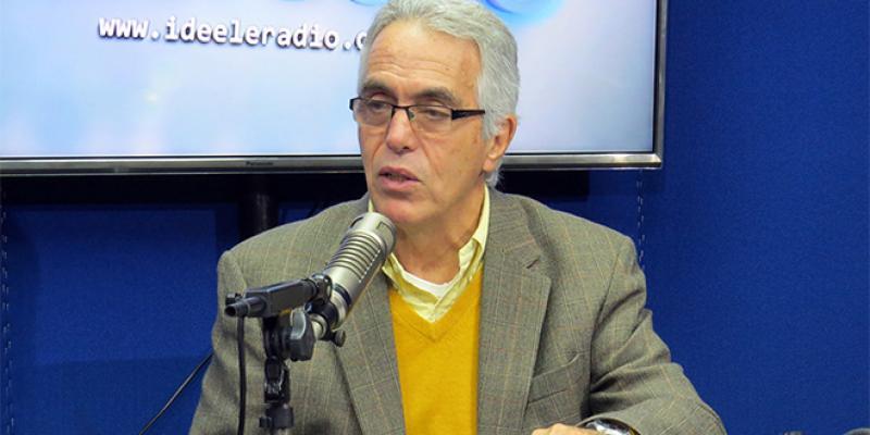 Un rapporteur de l'ONU critique le Maroc