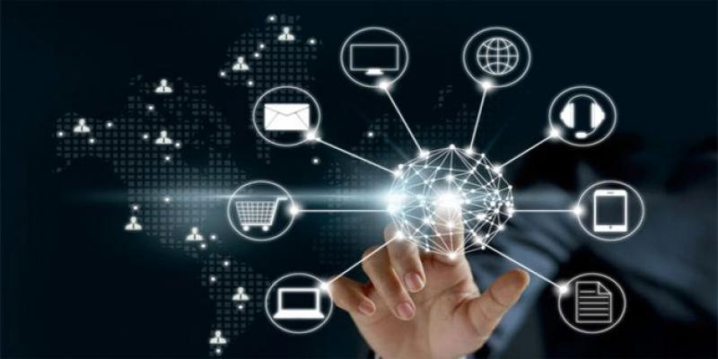 Jeunes et technologies: Qui sont les «digital natives»?