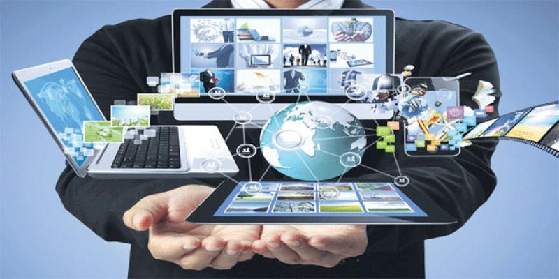 Agence de développement du digital: Des ambitions mais pas d'agenda
