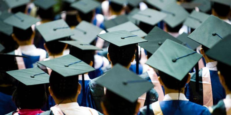 Enquête L'Economiste-Sunergia: Les Marocains, satisfaits de leur choix d'études?