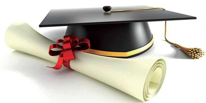 MBA: Première clientèle, les ingénieurs