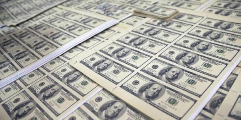 Forum de Davos: Qui veut relancer la guerre des monnaies?