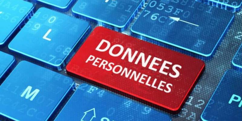 Données personnelles: Déminage du conflit d'intérêts à la présidence