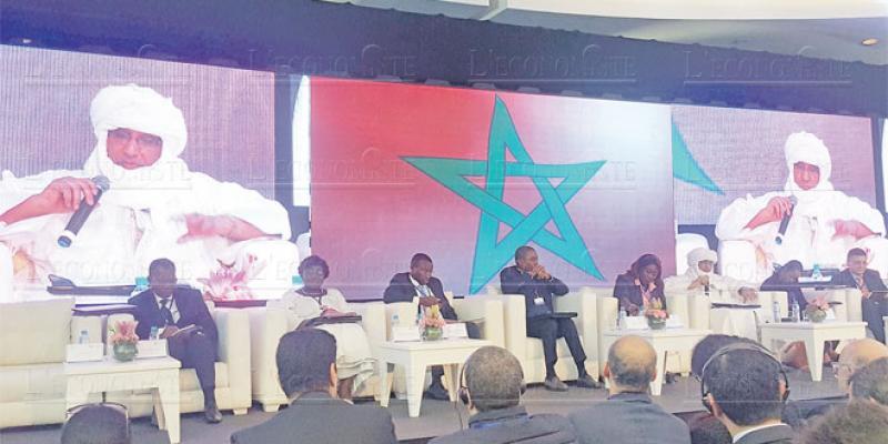 Données personnelles: Les régulateurs africains sont une denrée rare