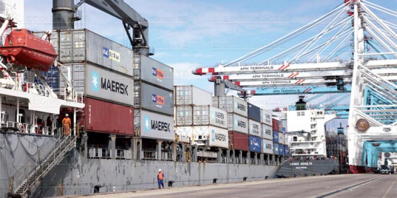 Compétition à l'export Les armes insoupçonnées des PME