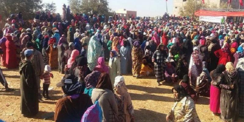 Bousculade meurtrière à Essaouira : Une enquête ouverte