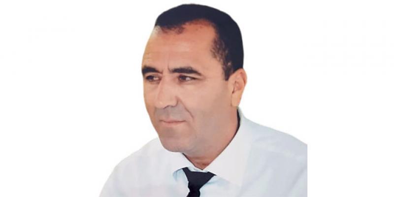 Déconfiner les régions saines d'abord!: Un chercheur d'Oujda l'avait modélisé…