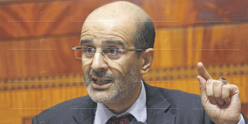 Fès-Meknès: Riche rentrée politique pour les élus de la région