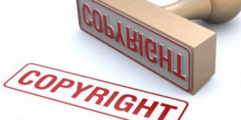 Droits d'auteur: Ce que va changer la directive européenne