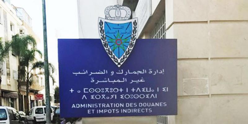 Droits d'importation: Les opérateurs tirent la sonnette d'alarme