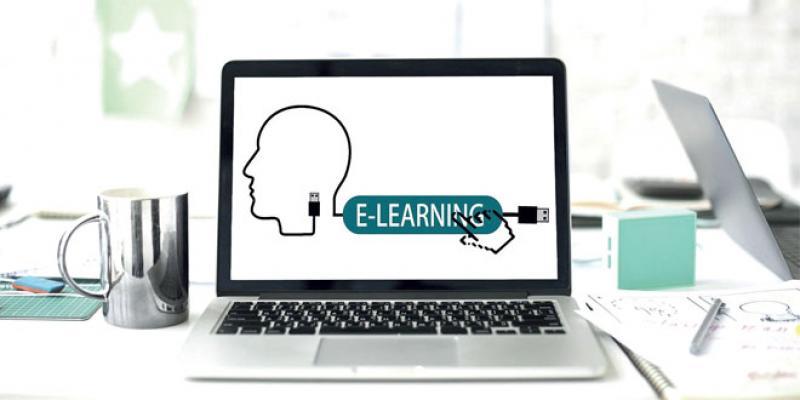 E-learning: Le défi de la qualité