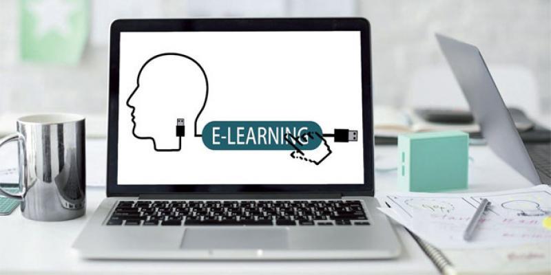 E-learning: Autosatisfaction des profs, malaise des étudiants