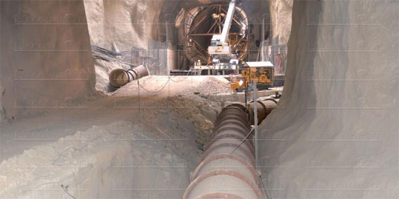 Fès-Meknès veut rationaliser la gestion de l'eau