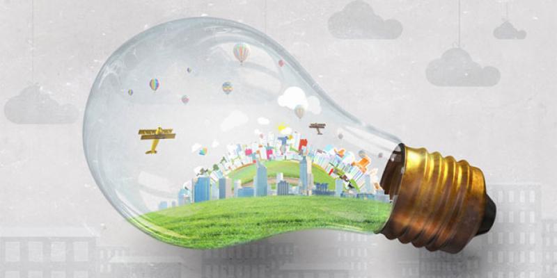 Un plan d'appui pour PME éco-innovantes