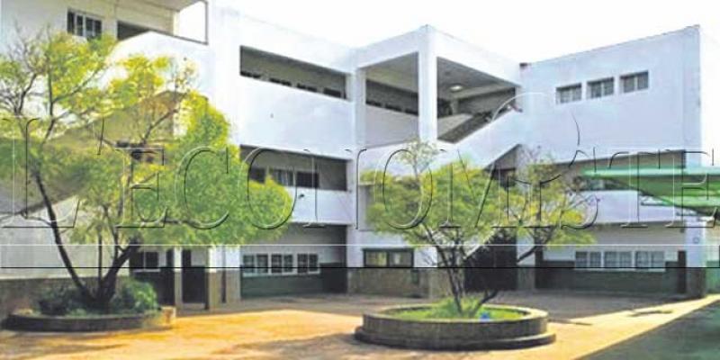 La holding Holged s'offre l'école Al Jabr