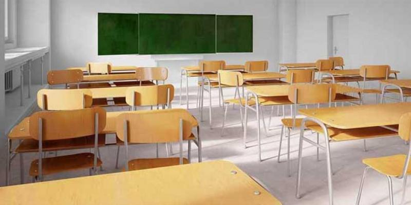 Ecoles privées: L'amateurisme règne!