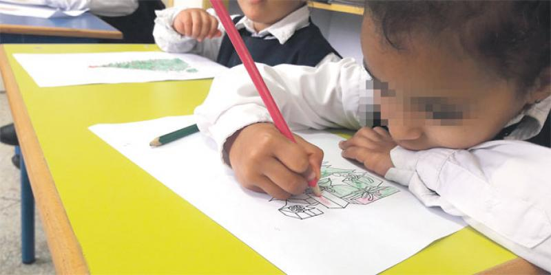 Ecole: Cumul de retards dès l'entrée au primaire