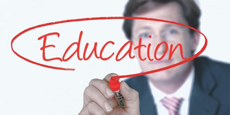 Enseignement public: Les directeurs en mal de formation