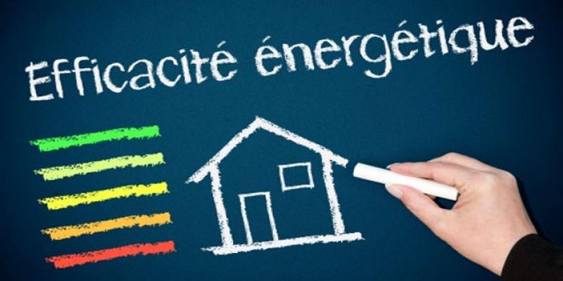 L'efficacité énergétique déclinée par les territoires