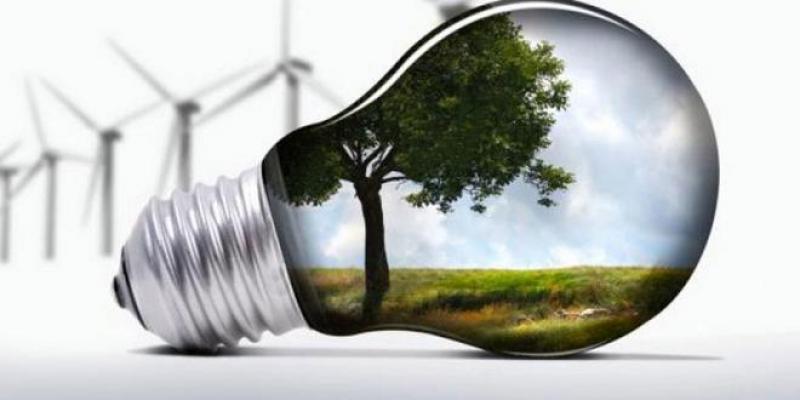 Efficacité énergétique: Le public se met au diapason