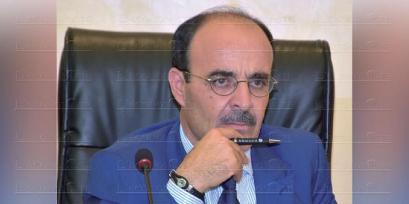 Nord: Qui succédera à El Omari?