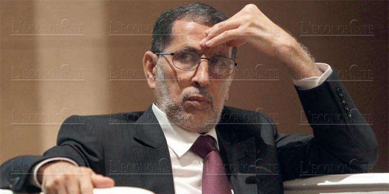 Marocains bloqués à l'étranger: Othmani tente de rassurer