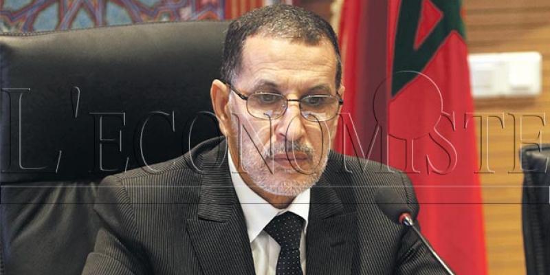 Réforme de l'administration: Les promesses d'El Othmani