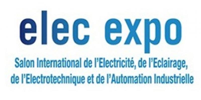 Elec Expo: Trois salons en un