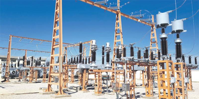 Electricité: Encore des marchés à prendre en Afrique!