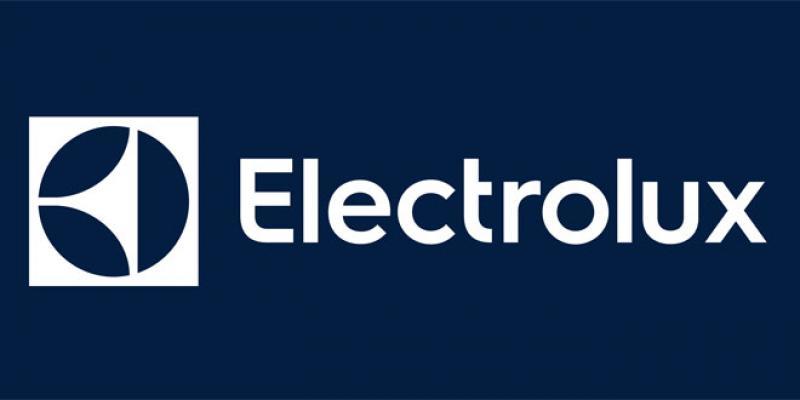 Electroménager: Electrolux ouvre un hub régional à Casablanca