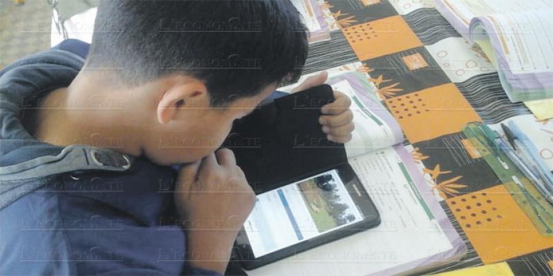 Frais de scolarité: Les écoles annoncent des concessions