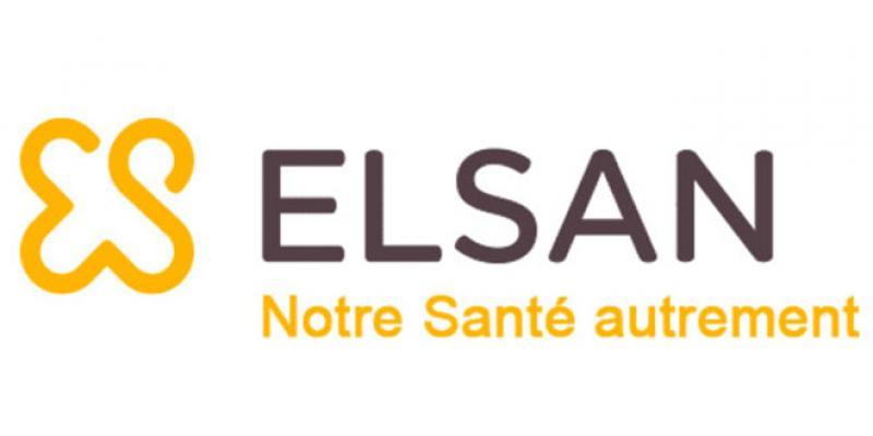 Le groupe de santé Elsan s'installe à Settat