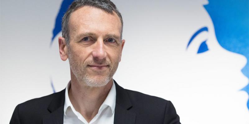 Danone: Un Conseil d'administration décisif pour Emmanuel Faber