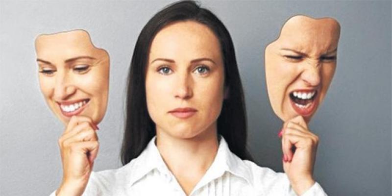 Méthode Apter: Adaptez les motivations de vos salariés