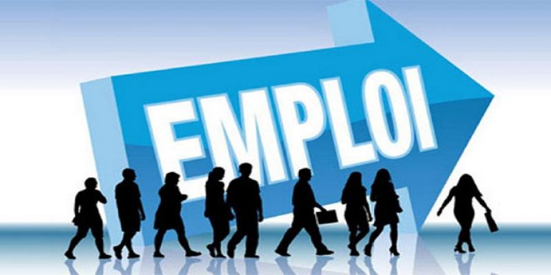 Enquête CGEM: 165.500 emplois menacés