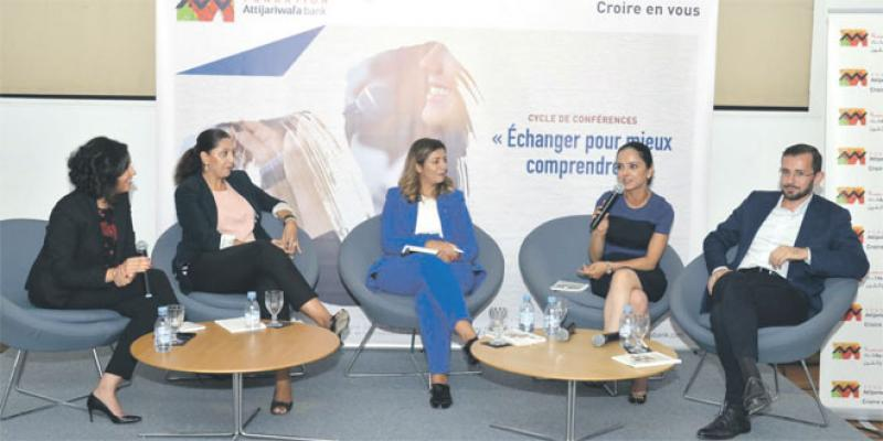 Employabilité: Les défis à relever