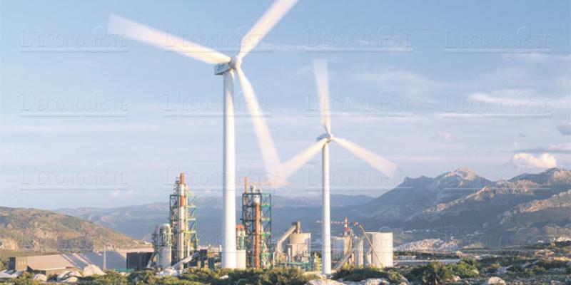 Energies renouvelables, une carte à jouer pour l'Afrique