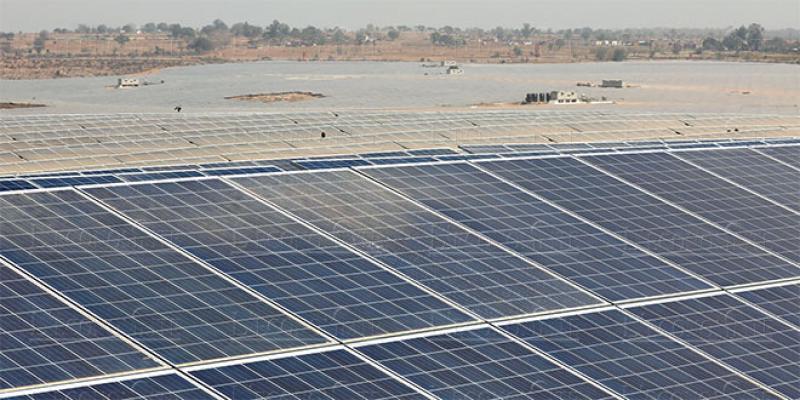 Energies propres: Soutenir davantage les pays en développement