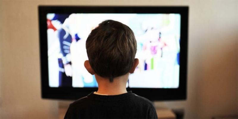 Enfants, jeunes et médias: La grande crise de «croissance»