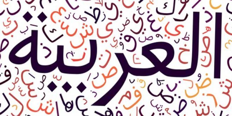 Enseignement de l'arabe à l'étranger: Un nouveau cadre de référence adopté