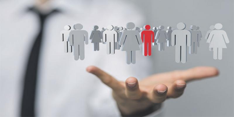 Les auto-entrepreneurs qualifiés pour les marchés publics