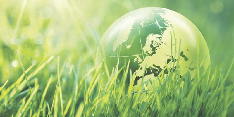 Evaluation de l'impact sur l'environnement: Le nouveau dispositif examiné