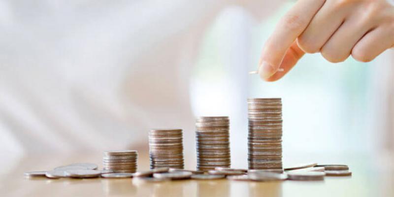 Enquête L'Economiste-Sunergia: Les jeunes épargnent plus que leurs aînés