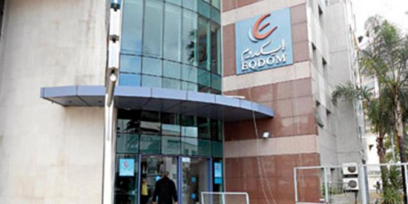 Eqdom : Le mandat des administrateurs réduit