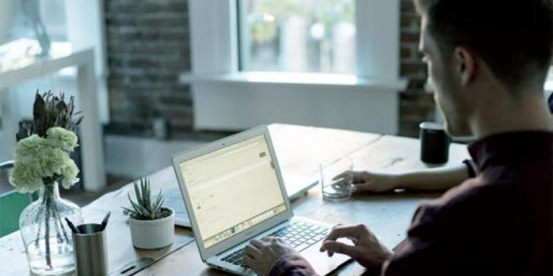 ESPOD accompagne en ligne les entrepreneurs
